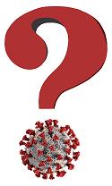 coronavirus questions