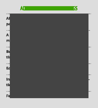 Electronic Closings