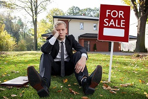 sellers agent
